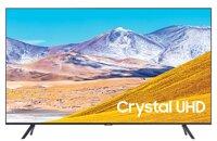Smart Tivi Samsung UA82TU8100 (82TU8100) - 82 inch, 4K