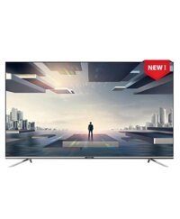 Smart Tivi Skyworth 40TB7000 - 40 inch, Full HD (1920 x 1080)