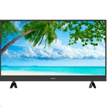 Smart Tivi Skyworth 55S3A - 55 inch, Full HD (1920x1080)