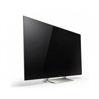 Smart Tivi Sony 55X9300E - 55 inch, 4K - UHD (3840 x 2160)