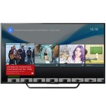 Smart Tivi Sony KD-55X8000D - 55 inch, 4K - UHD (3840 x 2160)