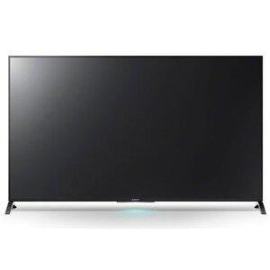 Smart Tivi Sony KD-55X8500D - 55 inch, 4K - UHD (3840 x 2160)