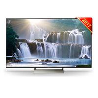 Smart Tivi Sony KD-55X9000E - 55 inch, 4K - UHD (3840 x 2160)