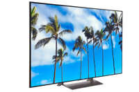 Smart Tivi Sony KD-65X9000H - 65 inch, 4K