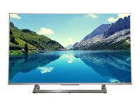 Smart Tivi Sony KDL-49X8000F - 48 inch, 4K