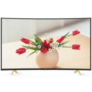 Smart Tivi TCL 48P1CF (48P1-CF) - 48 inch,Full HD (1920 x 1080px)