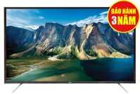 Smart Tivi TCL 49S6000 (L49S6000)  - 49 inch, Full HD (1920 x 1080)