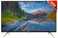 Smart Tivi TCL L32S6000 (32S6000) - 32inches
