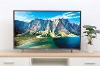 Smart Tivi TCL L32S6100 32 Inch HD