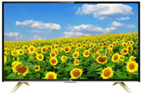Smart Tivi TCL L40D2790 - 40inch, Full HD (1920x1080)