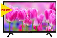 Smart Tivi TCL L40S62 (40S62) - 40 inch, Full HD (1920 x 1080px)