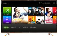 Smart Tivi TCL L40Z1 - 40 inch, Full HD (1920 x 1080)
