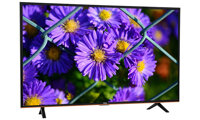 Smart Tivi TCL L43S62T - 43 inch, Full HD (1920x1080)