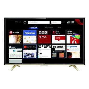 Smart Tivi TCL L48D2790 - 48 inch,  Full HD (1920 x 1080)