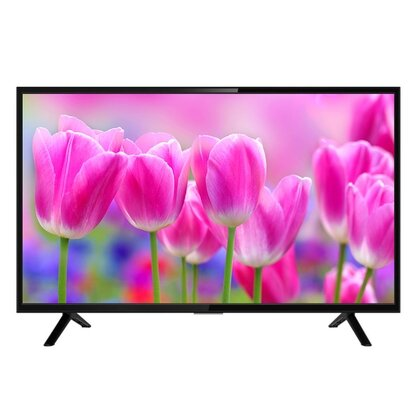 Smart Tivi TCL L55S62 - 55 inch, Full HD (1920x1080)