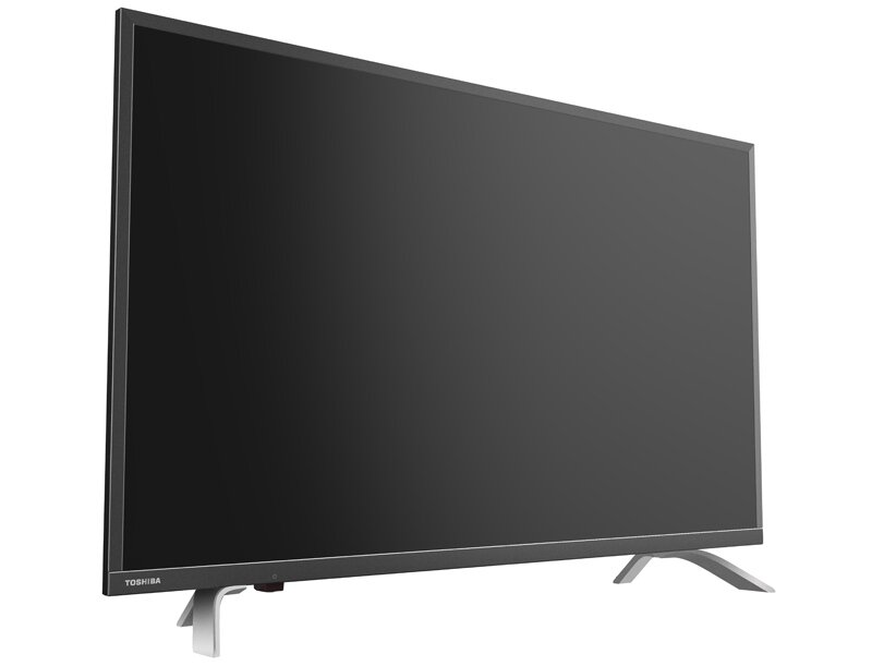Smart Tivi Toshiba 55U7650 - 55 inch, Full HD (1920 x 1080)