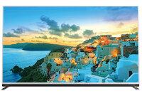Smart Tivi Toshiba 65U9750, 4K Android 65 inch