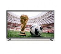 Smart Tivi UBC 32TSM - 32 Inch, HD