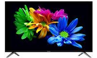 Smart Tivi Vsmart 43KD6600 - 43 inch, 4K - UHD (3840 x 2160)