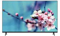 Smart Tivi Vsmart 50KD6800 - 50 inch, 4K - UHD (3840 x 2160)