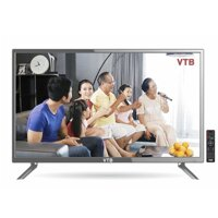 Smart Tivi VTB LV3279KS 32 inch