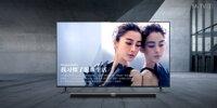 Smart Tivi Xiaomi 3S - 70 inch, 4K - UHD (3840 x 2160)