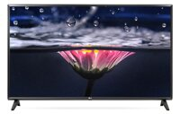 Smart TV LG 32LT340 - 32 inch, HD