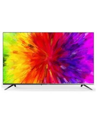 Smart TV Skyworth 40TB5000 - 40 inch, Full HD (1920 x 1080)