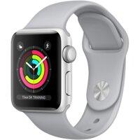 Smart Watch Apple MTEY2 - 38mm