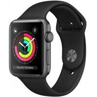 Smart Watch Apple MTF32 - 42mm