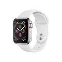 Smart Watch Apple MTVR2 - 44mm