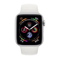 Smart Watch Apple MU642 - 40mm