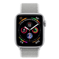 Smart Watch Apple MU652 - 40mm