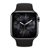 Smart Watch Apple MU662