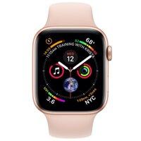 Smart Watch Apple MU682 - 40mm