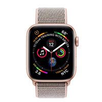 Smart Watch Apple MU6F2 - 44mm