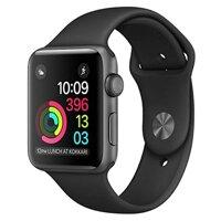 Smart Watch Apple Watch S3 - GPS, 42mm