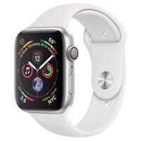 Smart Watch Apple Watch Series 4 - 40mm, GPS