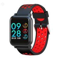 Smart Watch Colmi S9 Plus