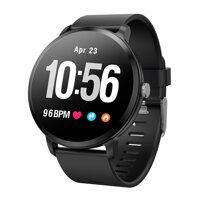 Smart Watch Colmi V11