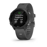 Smart Watch Garmin Forerunner 245 Music