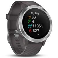 Smart Watch Garmin Vivoactive 3 Element