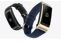 Smart Watch Huawei Talkband B5
