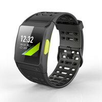 Smart Watch Iwown P1