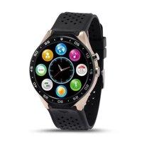 Smart Watch Kingwear KW88 wifi