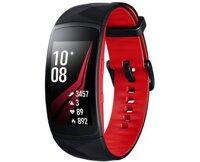 Smart Watch Samsung Gear Fit2 Pro
