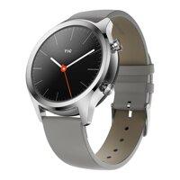 Smart Watch Ticwatch C2