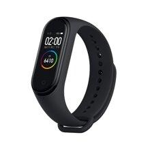 Smart Watch vòng tay thông minh Miband4 Xiaomi