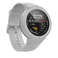 Smart Watch Xiaomi Amazfit Verge