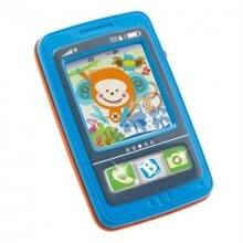 Smartphone phát nhạc Bkids 003966